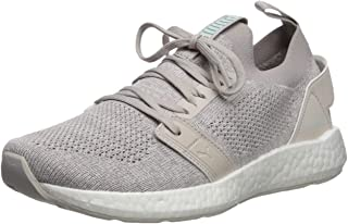 PUMA Womens Nrgy Neko Engineer Knit