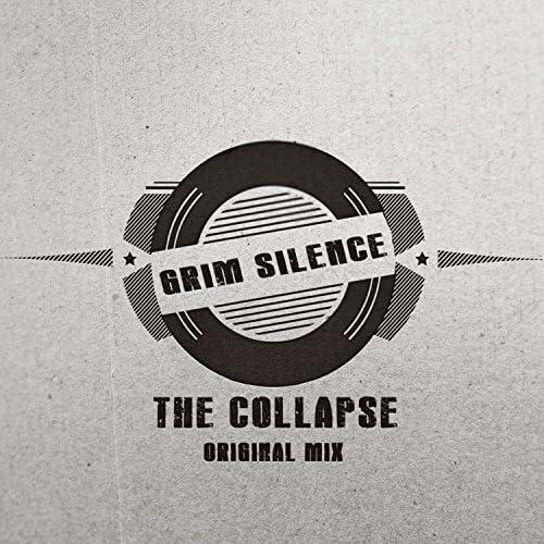 Grim Silence