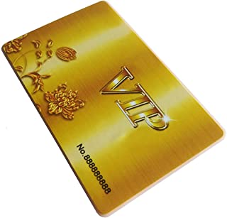 spy credit card