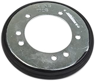 Ariens 04743700 Friction Wheel