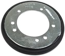 Ariens 04743700 Friction Wheel
