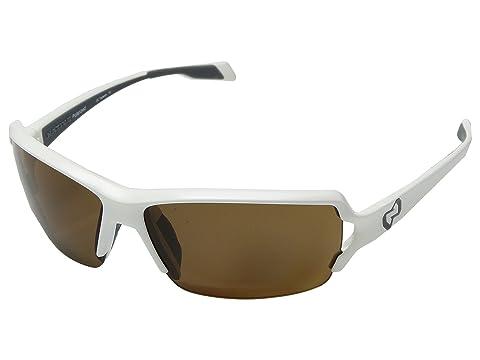 Native Eyewear Blanca Polarized Snow Running Sunglasses 8023237