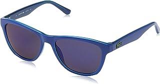 6530a67d95 Amazon.es: gafas de sol lacoste