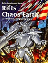 Best rifts chaos earth Reviews