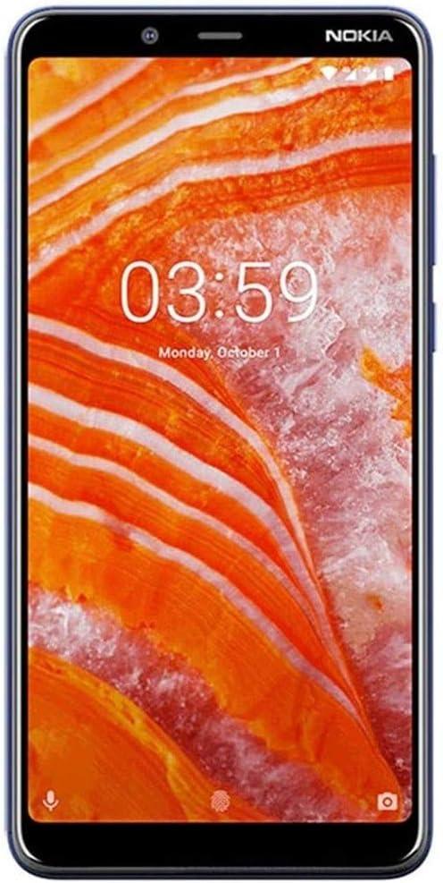 Nokia 3.1 Plus 4G LTE Dual Sim Popular product 3GB Popularity Factory Unlocked 32GB LT RAM