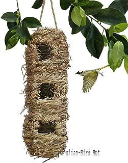 lovebird nest box for sale