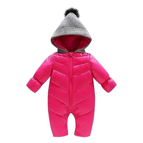979b68ec355f Snowsuits for Girls  Amazon.co.uk