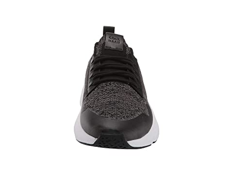 : 12.5, Color: Black Otado Outdoors Clothing /& Shoes US Size Mens Casual Soft Running Shoes Outdoor Comfortable Anti-Slip Sneakers -