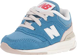 New Balance 997h, Baskets Mixte
