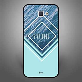 Zoot Stay Cool Designer Phone Cover for Samsung Galaxy J5 Prime
