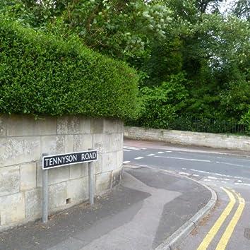 Tennyson Road