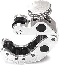 WHEELER-REX 4992 Close Quarters Tubing Cutter 1/4