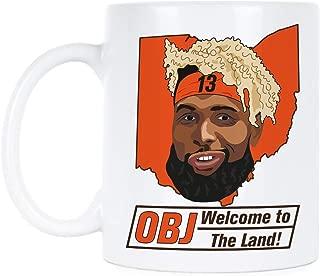 Best coffee mug obj Reviews