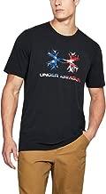 Best under armour antler shirt Reviews