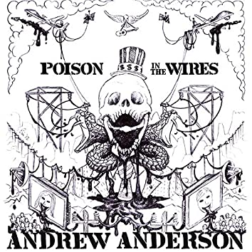 Poison in the Wires