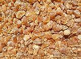Mirchimints Palm Sugar Crystals Pure & Organic 500g- Best Sugar Substitute/ taad cheeni