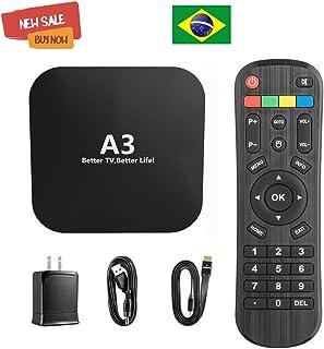 Amazon com: ares do brasil