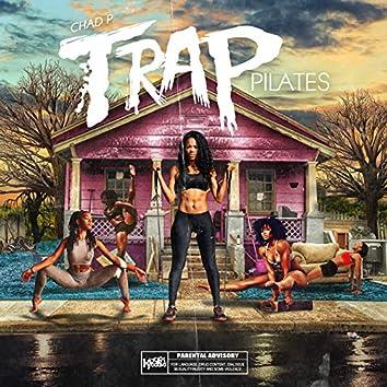 Trap Pilates