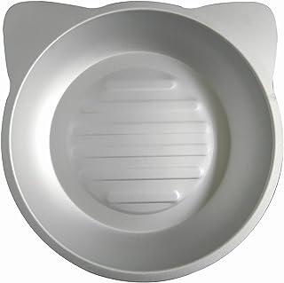 アルミひんやり猫鍋 Lサイズ