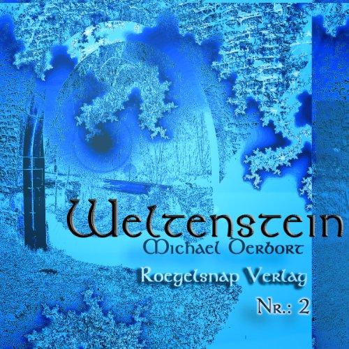 Weltenstein 2 Titelbild
