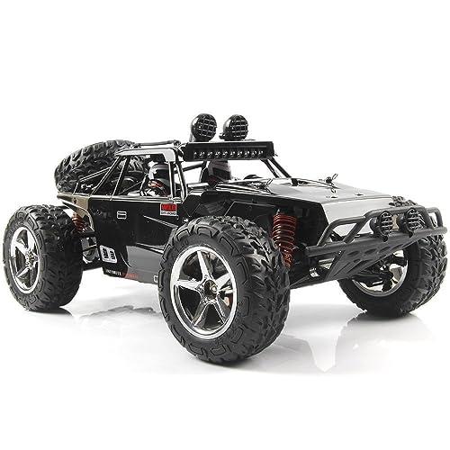 1 12 Scale RC Car Parts: Amazon com
