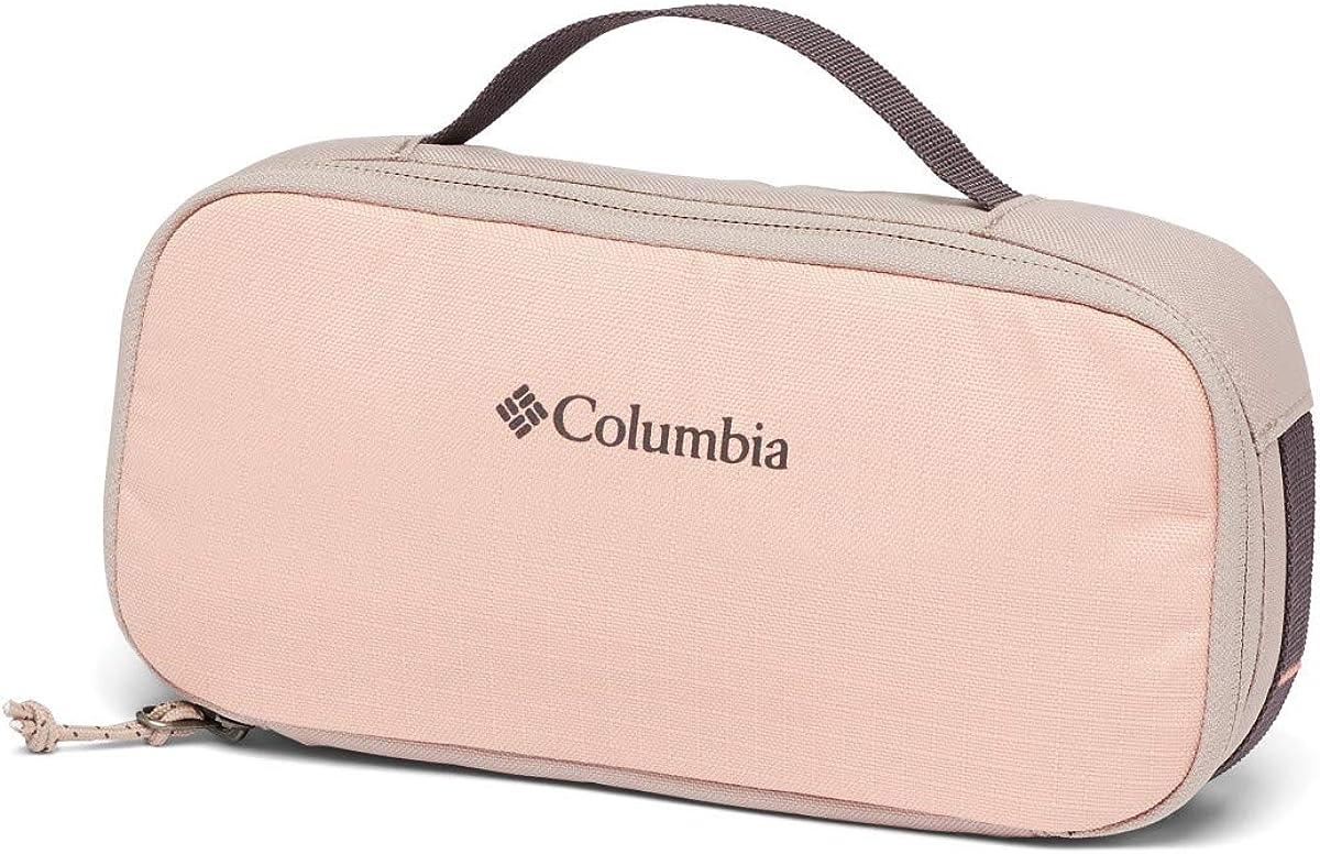 Columbia Unisex Cheap latest Accessory Travel Case
