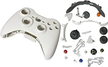 Best xbox 360 controller shell custom Reviews