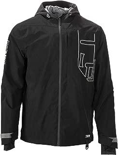 509 Forge Jacket (Black Ops - X-Large)