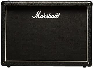 marshall dsl40c with 4x12 cab