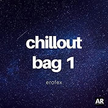 Chillout Bag 1