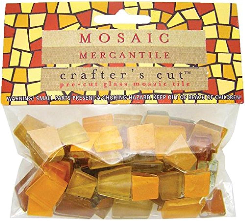 Mosaic Mosaic Mosaic Mercantile Honeycomb Mosaik Fliesen, 1 Hammer, Normalstahl B007QQQ5TG  | Perfekte Verarbeitung  ac8c79