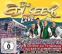 Live Zur.. -CD+DVD-