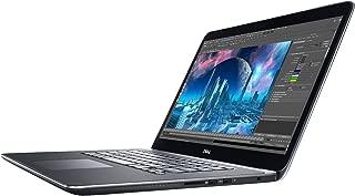 Dell Ca001Pm38009Mumws 15.6 inç Dizüstü Bilgisayar Intel Core i7 16 GB 256 GB Windows 8