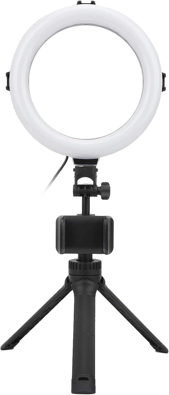 Fill Shipping included Light Tripod Kit Vlog Popular brand Support Multifunctional Fil Live Set