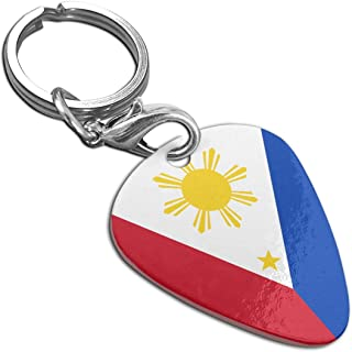 Best guitar pick philippines Reviews