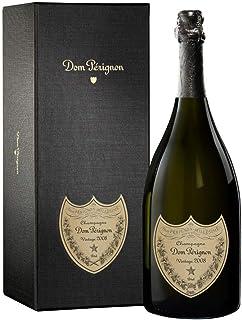 Dom Pérignon Vintage 2005 1 x 0.75 l