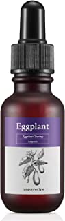 Sponsored Ad - Papa Recipe Eggplant Clearing Ampoule, Korean Skin Care, Eggplant 73% Moisturizing Ampoule, 1.01 Ounce