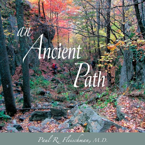 An Ancient Path cover art