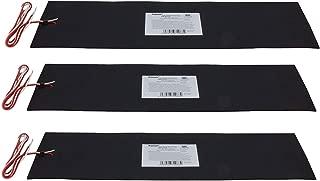 RV Tank Heater Pad | 7 1/4