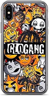 Best glo gang cover Reviews
