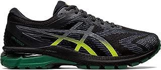 Men's GT-2000 8 G-TX Running Shoes