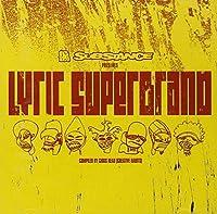 Lyric Superbrand