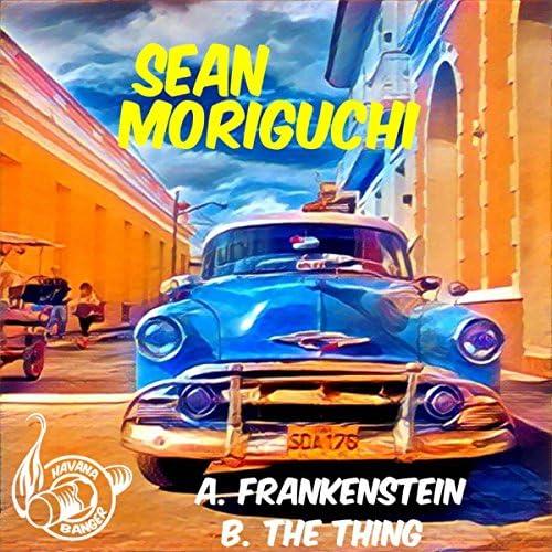 Sean Moriguchi