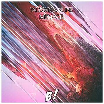 Menace (Original Mix)