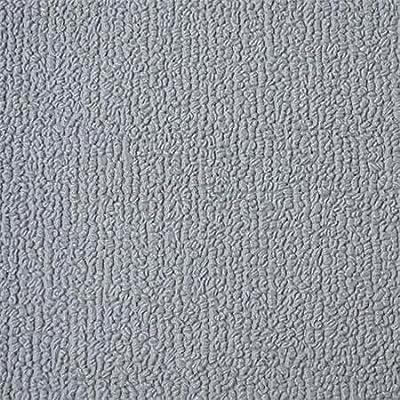 RecPro Extreme Duty Indoor/Outdoor TPO | RV Flooring (Gray, 15')