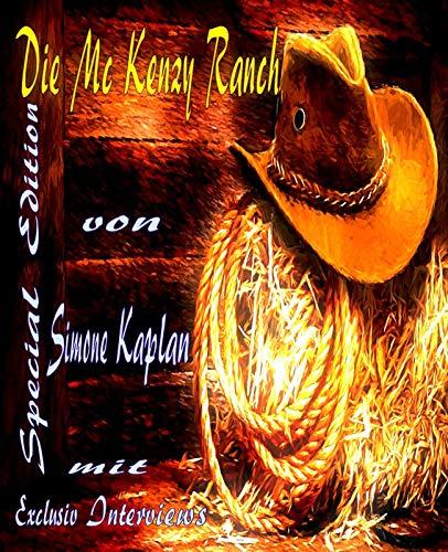 Special Edition von Mc Kenzy Ranch