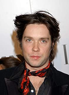 Posterazzi Poster Print Rufus Wainwright at The Premiere of The Aviator Los Angeles Ca December 1 2004. (Photo John HayesEverett Collection) Celebrity (16 x 20)