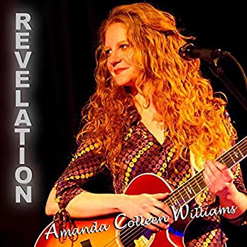 Revelation Bluegrass