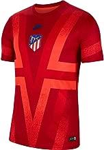 Amazon.es: atletico de madrid - Nike