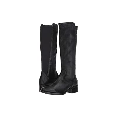 Spring Step Ria (Black) Women